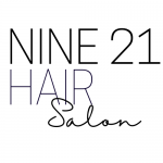 Nine 21 Hair Salon