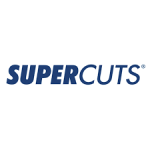 Supercuts | Salon - 738