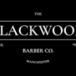 The Blackwood Barber Co.