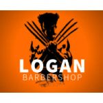 Logan's barber shop