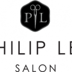 Philip Lee Salon