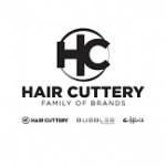 Hair Cuttery Family of Brands