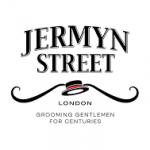 THE JERMYN GROUP PTE. LTD