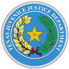 Texas Juvenile Justice Department