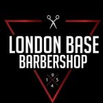 London Base Barbershop