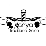 Ranya Salon