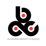 Alhambra Beauty College