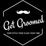 Profile photo of GetGroomed